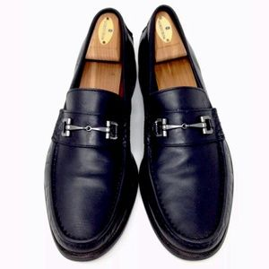 7f73adaf390 Cole Haan Shoes - Cole Haan Shoes Aiden Grand Bit Penny US 11